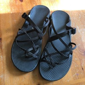 Chaco Zong X Ecotread Sandals